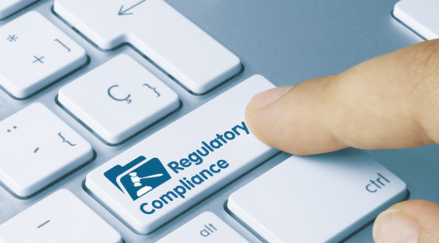 Year-end compliance; are you ready?